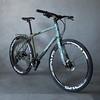 IMG_4079.jpg (peterthomsen) Tags: caletticycles scrambler steel handmade handbuilt bicycle handpainted jeremiahkille enve chrisking custom santacruz craft