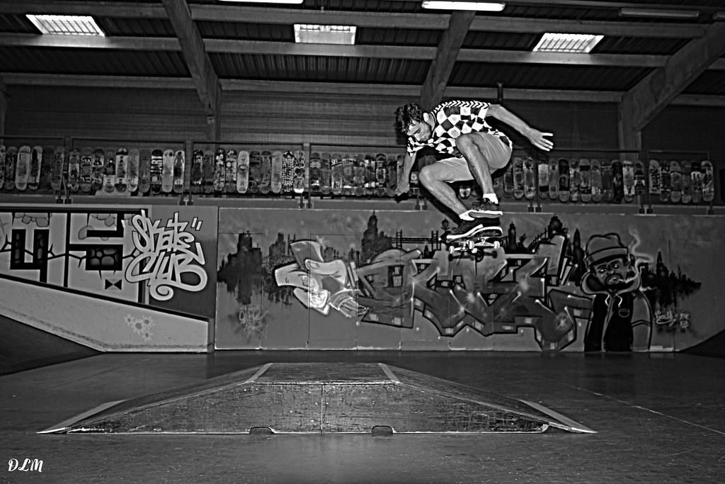 the world 39 s best photos of backside and skate flickr. Black Bedroom Furniture Sets. Home Design Ideas