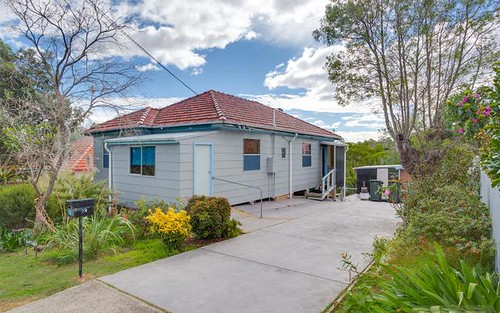 Address available on request, Cardiff Heights NSW 2285