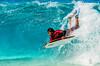 Focus (Traylor Photography) Tags: crystal sand breaking beach hawaii surf tide sport water boogieboard hobby blue vacation bigisland action waves kailuakona unitedstates us