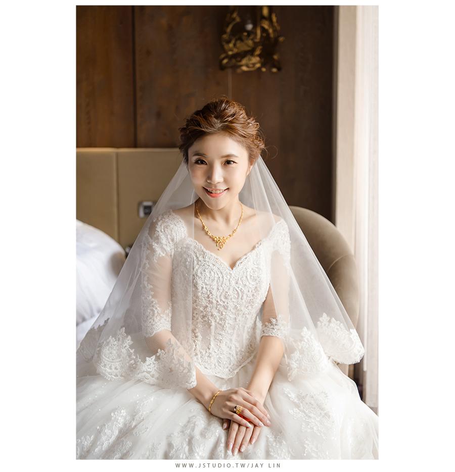 君品酒店 婚攝 台北婚攝 婚禮攝影 婚禮紀錄 婚禮紀實  JSTUDIO_0062