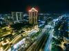 sunway (Your.Meal) Tags: petalingjaya selangor malaysia my hypebae makeportrait yourmeal streetdreamsmag cityscape sunrise sunset lookbook dji drone gritty lookdown