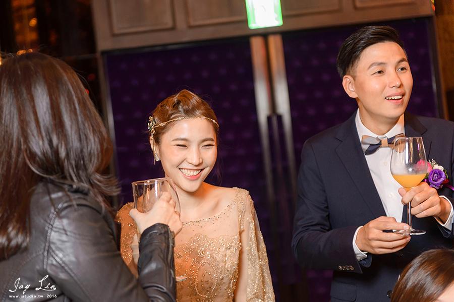 君品酒店 婚攝 台北婚攝 婚禮攝影 婚禮紀錄 婚禮紀實  JSTUDIO_0213