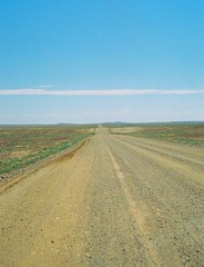 AUSTRALIA OODNADATTA TRACK (patrick555666751) Tags: australiaoodnadattatrack australia oodnadatta track australie route oceanie meridionale south southern