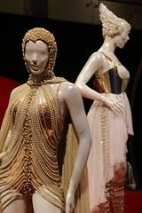 KYLIE MINOGUE COSTUME EXHIBITION NGV © - 22 (oh.yes.melbourne) Tags: kylieminogue costume fashion artscentre exhibition melbourne australia