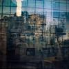(kastorp) Tags: diana dianamini belgrade vračar 2016 expiredfilm doubleexposure