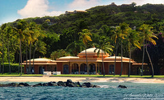 Mustique Mansion 2 (sminky_pinky100 (In and Out)) Tags: carribeean landscape vacation travel tourism omot sea palmtrees villas scenic tropoical exotic outside mustique island mansion exclusive stvincentandthegrenadines