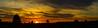 Jurassic trails - Irządze - sunset (ChemiQ81) Tags: polska poland polen polish polsko chemiq польша poljska polonia lengyelországban польща polanya polija lenkija ポーランド pólland pholainn פולין πολωνία pologne puola poola pollando 波兰 полша польшча outdoor summer lato landscape las forest wald les szczekociny sun setting sunset zachód słońca