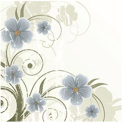 free vector Simple Flower Tree Background (cgvector) Tags: 2017 3d abstract arts backdrop backgrounds banner bright brocher card creativity curve dark decorative design digitally elegant element flower frame graphic here illustrations image invitation light line modern motion natural page paper part pattern shape simple single space summer template text texture tree vector wave white
