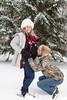 IMG_0239 (photos_by_EmilyRose) Tags: maternity pregnancy momtobe flikrfriday snow winter photographer