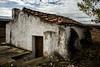 Caseta de Viña 2 (Garimba Rekords) Tags: castillayleón zamora toro arquitectura caseta agrícola