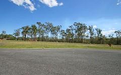 Lot 53 Parklands Drive, Gulmarrad NSW