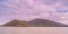 Hamilton Island (Josué Godoy) Tags: australia mat mar mer sea seascape landscape paysage paisaje nubes nuage cloud sky cielo ciel ile island isla