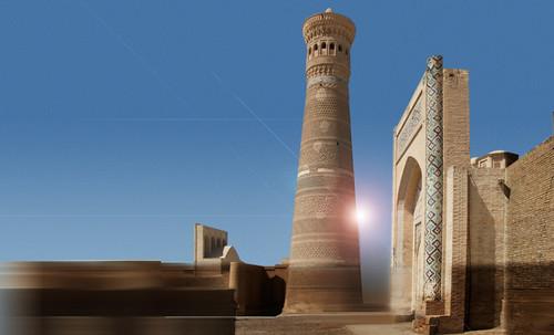 "Torres legendarias / Faros, minaretes, campanarios, rascacielos • <a style=""font-size:0.8em;"" href=""http://www.flickr.com/photos/30735181@N00/32155282820/"" target=""_blank"">View on Flickr</a>"