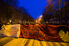 Oury Jalloh Gedenkdemonstration Dessau 07.01.2017-0693 (Christian Jäger(Boeseraltermann)) Tags: dessau oury jalloh demonstration gedenken 07012017 morg polizei verbrannt boeseraltermann christian jäger 017634423806