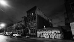 Mike (mike ion) Tags: ny nyc newyork graffiti mike zno jetski