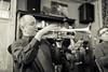 20170110-203448 (cmxcix) Tags: curlyphotography dixie dixielandjazztet hotjazzjam jazz music nikon nikond750 nikonfx teahouse indoors