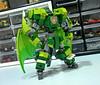 Dragon knight (chubbybots) Tags: lego mech nexoknights battlesuit