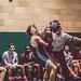 wrestling_, December 14, 2016 - 526.jpg