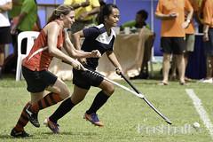 Hockey Sixes (krashkraft) Tags: 2015 allrightsreserved hockey hockysixes krashkraft padang scc singapore singaporecricketclub sg