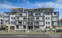 9/223-227 Carlingford Rd, Carlingford NSW