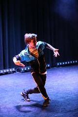 Dansebilder Kevin Haugan (10)