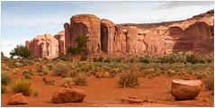 Monument Valley, USA (CvK Photography) Tags: arizona canon color cvk holiday landscape monumentvalley nationalpark nature outdoor spring usa utah navajo unitedstates unitedstatesofamerica us america amerika