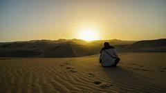 Huacachina-122 (m.lencioni3) Tags: huacachina peru perù southamerica sony a7 desert deserto dune buggy gringotrail tour travel fe35mmf28zazeisssonnart fe55mmf18zazeisssonnart konicaminolta1735mmf2845