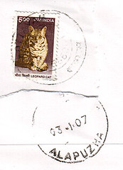 Briefmcat2 (Bruno Spreter) Tags: briefmarken stamps