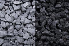 Basalt 8-16 dry-wet