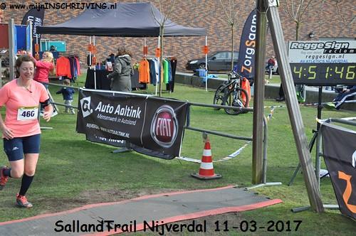 SallandTrail_11_03_2017_0600