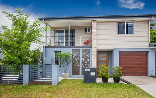 22a Manchester Road, Gymea NSW