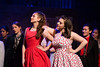 WestSide-SRylander-PRESS-010 (NLCS1850) Tags: westsidestory drama nlcs 2017 seniorschool performance pac