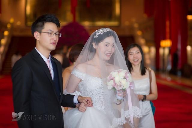 WeddingDay20161118_100