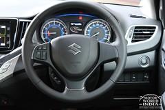 Maruti-Suzuki-Baleno-RS (31)