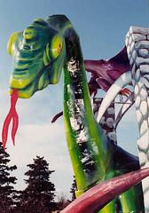 1994-14 Jurassic Park-4
