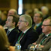 Delegates at the IHF Conference on Tuesday4