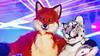 _MG_0685 (Tiger_Icecold) Tags: confuzzled cfz2016 cf2016 furcon furry convention fursuit birmingham party deaddog ddp deaddogparty