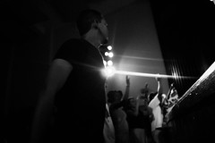 Music Concert (jp_dazan) Tags: blue portfolio music photography streetphotography photojournalism architecture caribe colorful colombia blackwhite people barranquilla light painting hip hop cartagena bw street