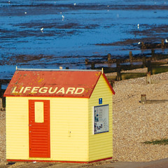 Lifeguard (R4vi) Tags: lfm:eventid=lfwhist2017 baywatch kent lifeguard londonflickrmeetups whitstable geocountry exif:make=olympusimagingcorp geocity geostate geo:lon=103796176 camera:model=em5 exif:isospeed=200 camera:make=olympusimagingcorp geolocation geo:lat=5136556754 exif:model=em5 pick stars0