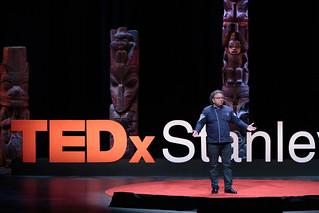 TEDxStanleyPark2017-393