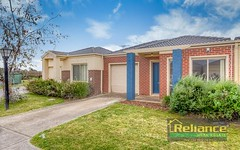 39/17 Crestmont Drive, Melton South VIC