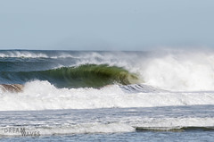 Olas Geselinas (Rocio taburelli) Tags: surf olas ola waves surfphoto surfphotography sea beach shorebreak sand sandybeach muelle muelleclasico sport watersporf surfing bodyboard