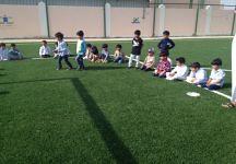 مدرسة الأمير سلطان الابتدائية تحتفل بطلابها الجدد (oqlanews) Tags: صور اخبار القصيم الصقور عقلة