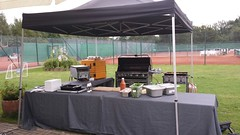 "ummerCatering #mobile  #Burger #BBQ #Grill #Catering #Service #Köln #Düsseldorf  #Partyservice #Geburtstag #Party #Event #Eventcatering http://goo.gl/lM2PHl • <a style=""font-size:0.8em;"" href=""http://www.flickr.com/photos/69233503@N08/20591545656/"" target=""_blank"">View on Flickr</a>"