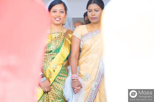 bride-walk
