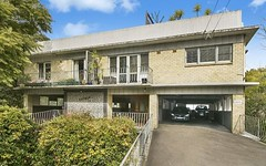 2/1068 Pacific Hwy(nr Livingstone), Pymble NSW