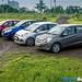 Ford Aspire vs Hyundai Xcent vs Honda Amaze vs Tata Zest