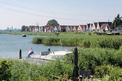 Durgerdam village front (ragingr2) Tags: amsterdam durgerdam noordholland waterland ransdorp landelijknoord