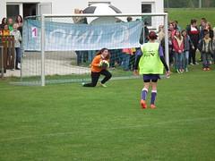 Landesfinale2015-037